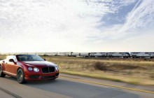 Y�zy�l�n Rekabeti: Tren Yolculu�u - Araba Yolculu�u