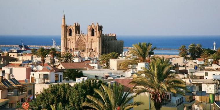 Kıbrıs Tatilinde En Çok Yapılan 10 Şey