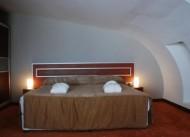 Sahil Resort Hotel