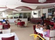 Grand De-Liban Otel