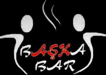 bAŞKa Bar