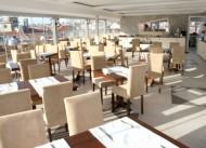 Elite Marmara Residence