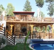 Alya Otel