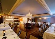 Steigenberger Hotel �stanbul Maslak