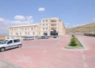 Narl� G�l Termal Hotel