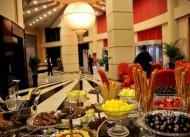 Golden Tulip Nicosia Hotel Casino