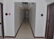 Kayseri K��k Otel