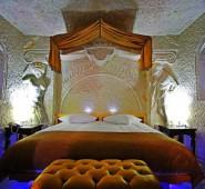 Perimasal� Cave Hotel