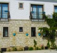 Ada Hotel Alaçatı