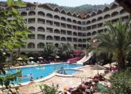 Hotel G�lmar Beach