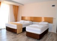 Hotel Alluvi