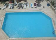 Club Hotel Morado