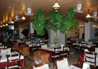 Kaşıkara Ocakbaşı Restaurant