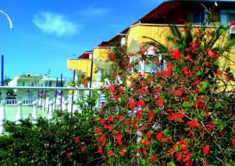 Altınkum Tatil Köyü