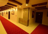 Midyat Otel