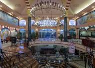 Larissa Sultans Beach Hotel