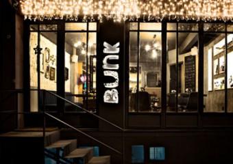 Bunk Cafe & Catering & Dükkan