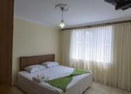 BST Apart Hotel