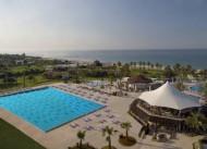 Sentido Zeynep Resort Hotel