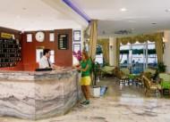 Orion Beach Hotel Didim