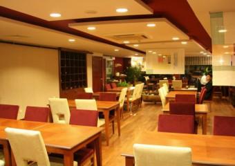 Gaya Kore Restaurant� Taksim