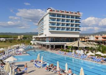Kahya Resort & Spa