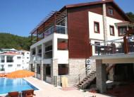 Villa Nirvana Hotel