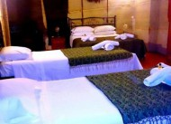 Kaya Han Hotel