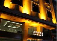 Grand 53 Hotel