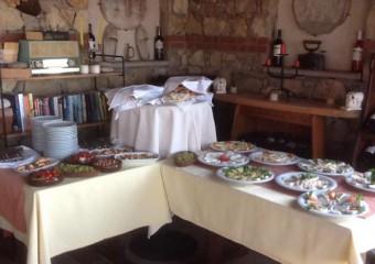 Sundial Otel & Restaurant
