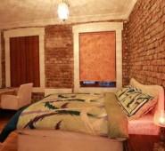 Cezayir Suites Istanbul