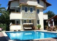 Villa Gardenia Apart