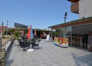 �ahser Aquapark Apart