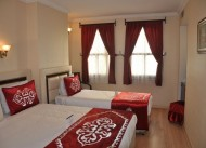 Sarn�� Hotel