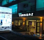 Didim Turkuaz Otel