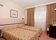 Palmiye Park Apart Hotel