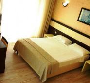 Çamyuva Beach Hotel