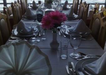 Y�ld�zlar Restaurant