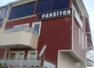 Villa Pansiyon