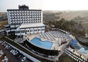 Ramada Tekirdağ Otel