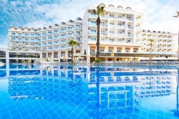 �deal Premium Hotel