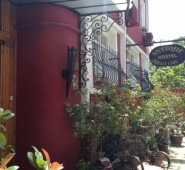 Antique Hostel Budget Hotel