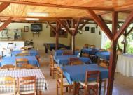 Bar�� Otel & Apart