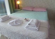 Av�a Hotel Europa