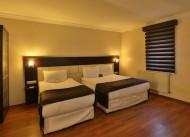 Garni Hotel Gaziantep
