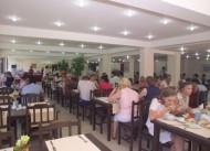 Club Hotel Victoria
