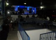 Blue Ege Otel