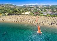 Hanedan Beach Hotel & Beach Club