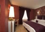 Antea Hotel