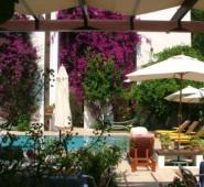 Ece Hotel Bodrum